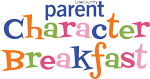 Lowcountry Parent Character Breakfast logo