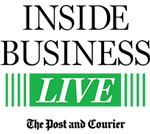 Inside Business Live logo