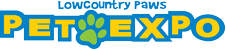 LCP Pet Expo