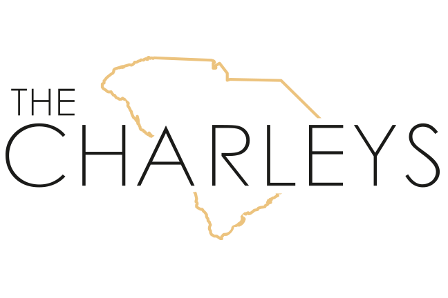 The Charleys logo