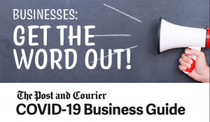 COVID-19 Business Guide The Post and Courier