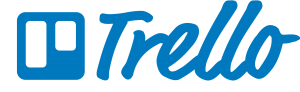 trello-logo-full