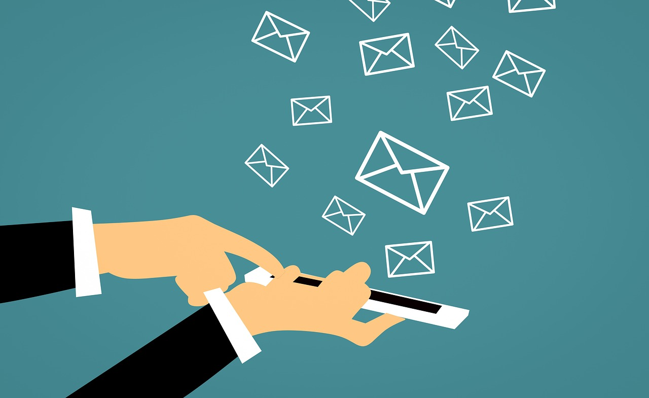 Important Email Stats You Should Know
