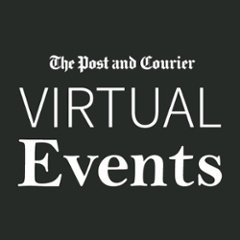 virtual events example
